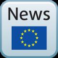 EU Newsroom