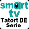 SMART TV - TATORT TV Serie DE