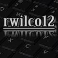 Rwilco12's Android Repo