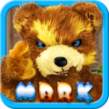 Talking Mark Bear