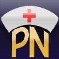 NCLEX-PN Exam Prep by UM