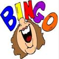 Bingo Kids Nursery Rhyme