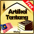 Artikel Tentang Hadits Melayu