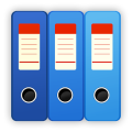 Zenfield File Manager Ad-free