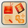 SSBox - Live Tv, Videos free