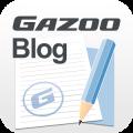 GAZOO Blog