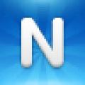 NEXCORE Mobile