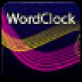 Wordclock Suite - Donate