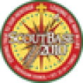 Scoutbase 2010
