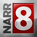 NARR8: comics, stories, novels