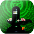 Shivling Live Wallpaper