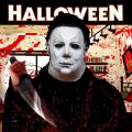 Halloween Live Wallpaper 2014