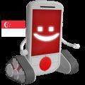 Singaporean applications