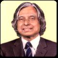 Abdul Kalam - Malayalam