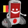 Belgian applications