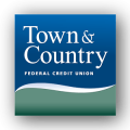Town & Country FCU Mobile