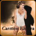 Carmen Electra iLock