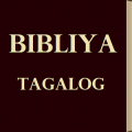 Filipino Bible Free