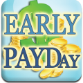 Early PayDay Loan Lending App
