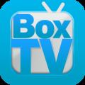 BoxTV Free Bollywood Movies TV