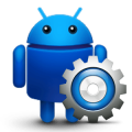 Android Manager - Beta