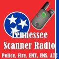 Tennessee Scanner Radio