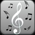 Classical Music Ringtones