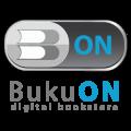 BUKUON