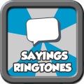 People funny sayings ringtones