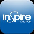 Inspire Church