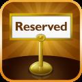 TableMap Online Reservation