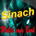 Sinach SongBook