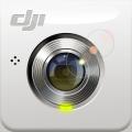 DJI FC40