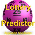 Lottery Predictor Pro