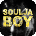 Soulja Boy SODMG Official App