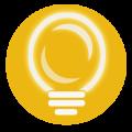 Blackout - Simple Flashlight