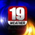 FOX19 Storm Tracker Weather