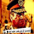 اناشيد ضد الانقلاب