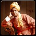 Vivekananda Speech - Malayalam