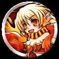 Siren Fantasia [Puzzle RPG]