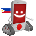 Pinoy Apps