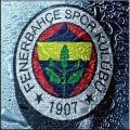 Fenerbahçe Marş ve Zil Sesleri