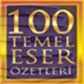 Roman Özetleri 100 Temel Eser