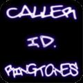 Caller ID Ringtones