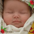 En Güzel Ninniler Bebeklere