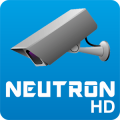 Neutron NMSS HD