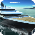 Boats HD - Boat & Yacht Sales