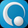 magicApp: Free Calls