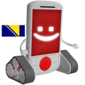 Bosna Android