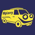 MyLorry